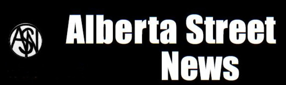 Alberta Street News (ASN)